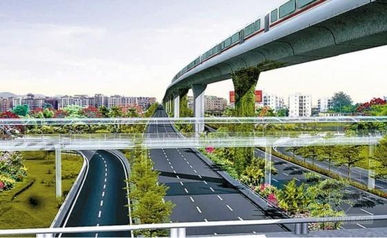 郑州市城市轨道交通工程定额及工程量计算规则
