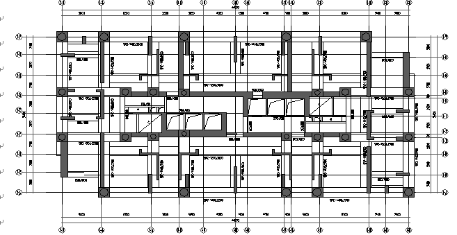 金领假日项目结构超限设计可行性报告(word,214页)_5