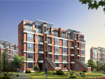 房地产开发与经营管理论文(共8页)