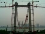提高桥梁预应力管道压浆质量