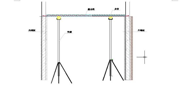 装配式结构吊装施工组织设计(共30页)