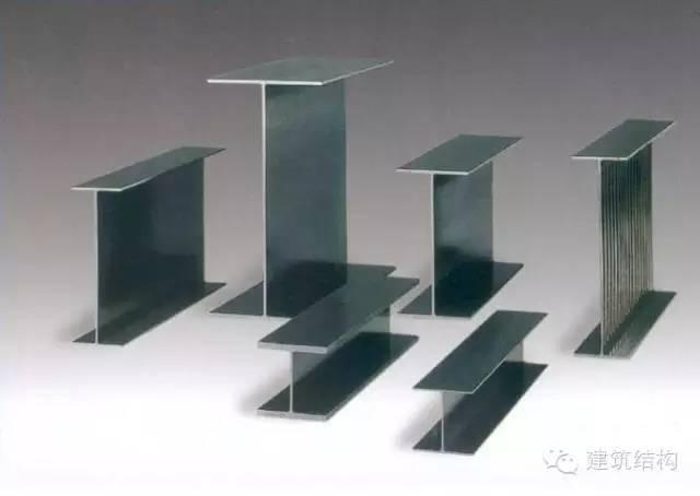 """[钢构新技术]""""钢木复合梁""""在日本住宅建造中的应用"""