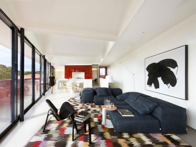 澳大利亚Austin私人公寓_1