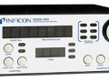 INFICON薄膜沉积监控器SQM-160