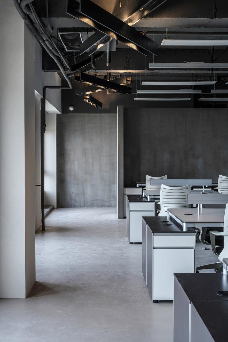 022-moving-as-in-a-dance-china-by-wei-yi-international-design-associates