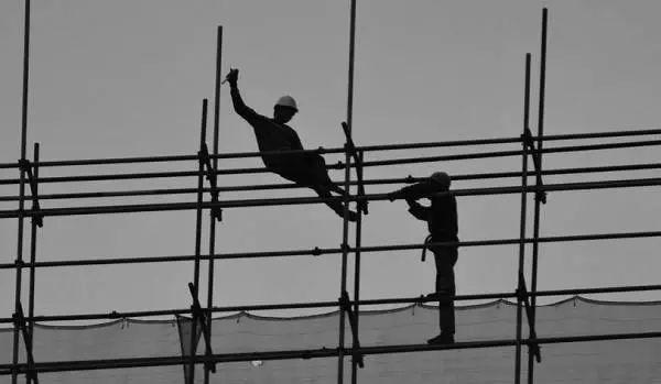 史上最全高层建筑安全常见隐患及安全技术措施,值得收藏!