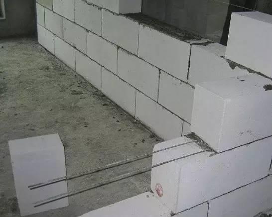 九个建筑施工小细节,忽略后可能致命的!_2