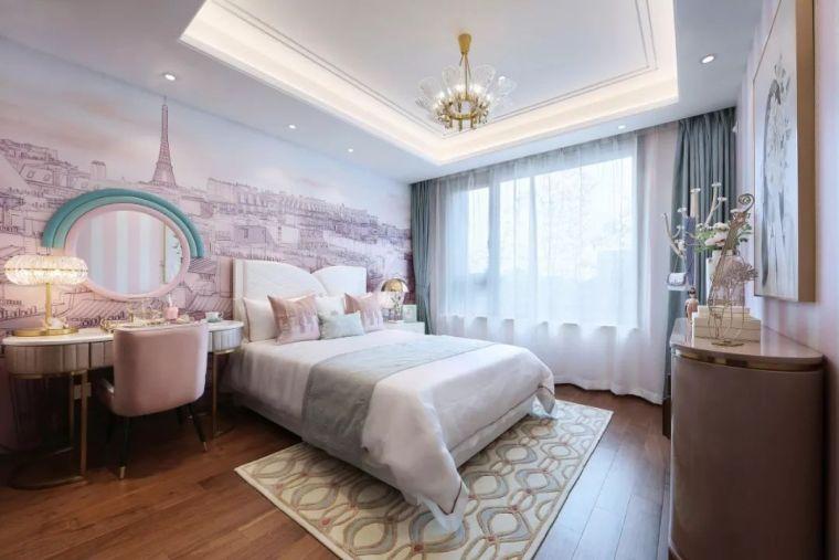 东原11个高品质项目|2018年_42