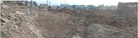市政道路工程质量通病防治手册_46