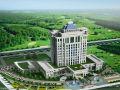 [广东]高层办公实验楼创建安全生产文明施工示范工地(图文并茂)