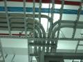 综合布线系统工程设计方案投标书(37页)