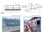 [福建]建筑工程施工安全文明图集(图文并茂)