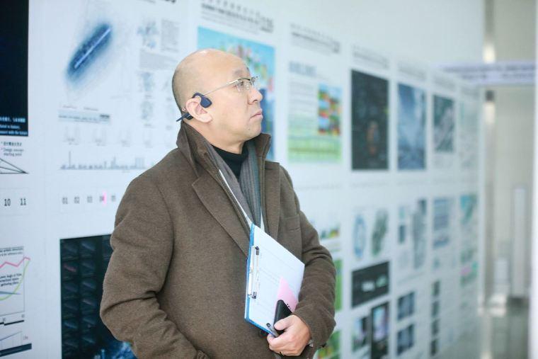 南京大校场·国际青年设计师大赛东南大学夺冠!_24
