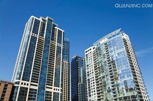 大咖对你说:基于传统和性能的高层建筑抗震设计方法