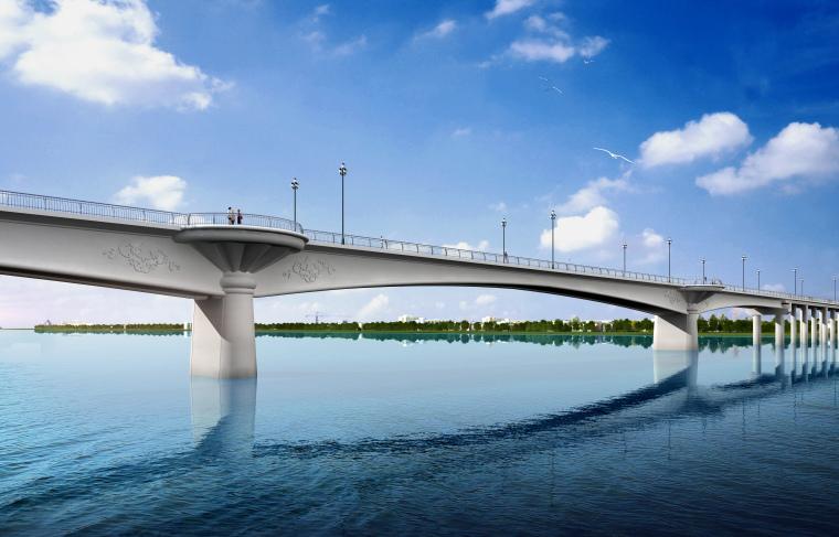 [1月25日开班]2个月掌握桥梁设计核心技能