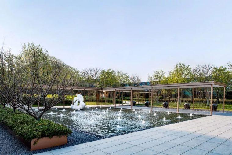东原11个高品质项目|2018年_15