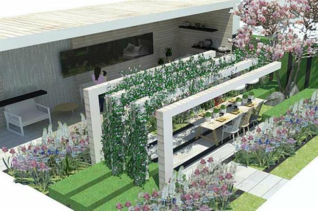韩国花园TheLGSmartGarden,DesignedbyHayJoungHwang-6a1bca46gw1f479u2jpvij20h80bg0u5.jpg