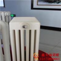 鑫圣通齐全可定制多种可选钢六柱节能环保