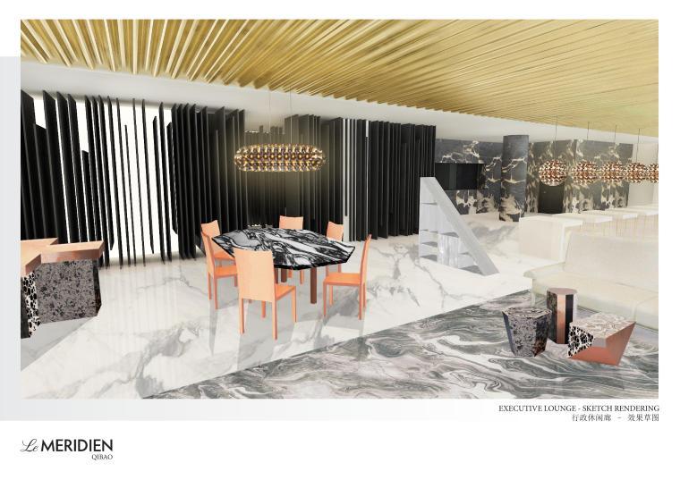 HBA--上海七宝艾美酒店概念设计方案文本-方案 (90)