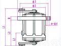 振动电机常见问题分析及解决措施-三圆堂机械