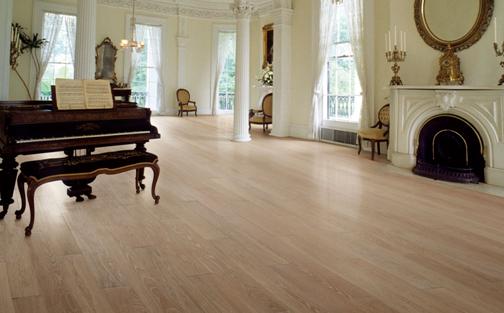 木地板选购鉴别实木地板好坏