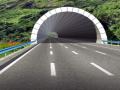 桥梁工程量计算规则,公路造价人都收藏了!