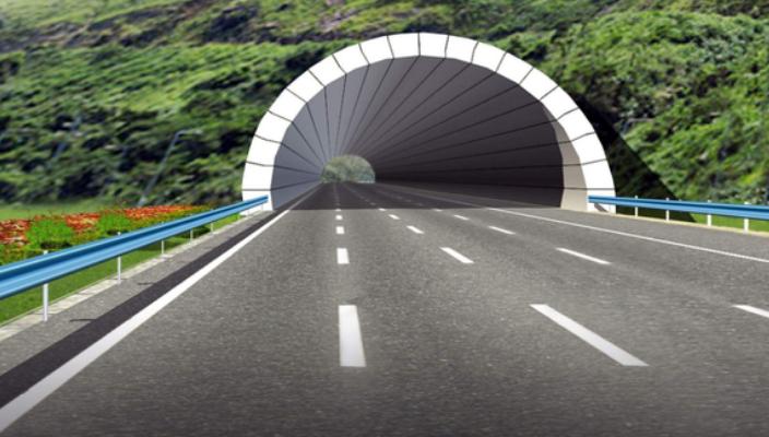 U型灌溉渠设计图资料下载-桥梁工程量计算规则,公路造价人都收藏了!