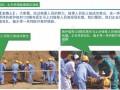 纪念5-12生产安全事故应急救援技能演练