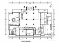 [四川]市级疗养康复中心四星级园林式度假酒店设计施工图(含效果及实景)