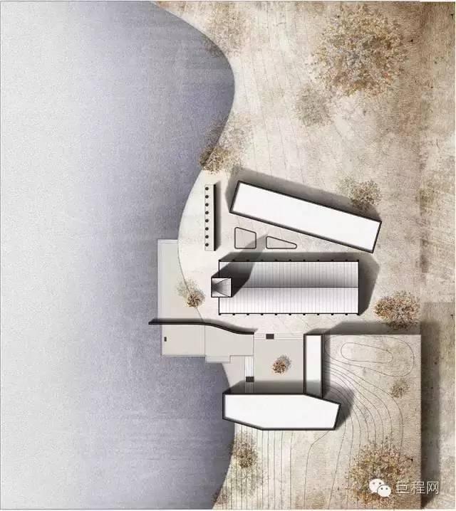 建筑设计师常用的建筑分析图软件都有哪些?_21