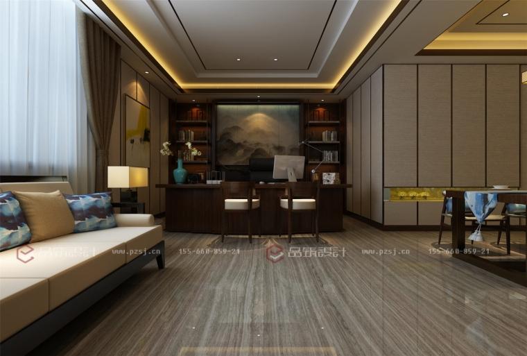 地产公司沈阳办公室设计效果图新鲜出炉-13.jpg