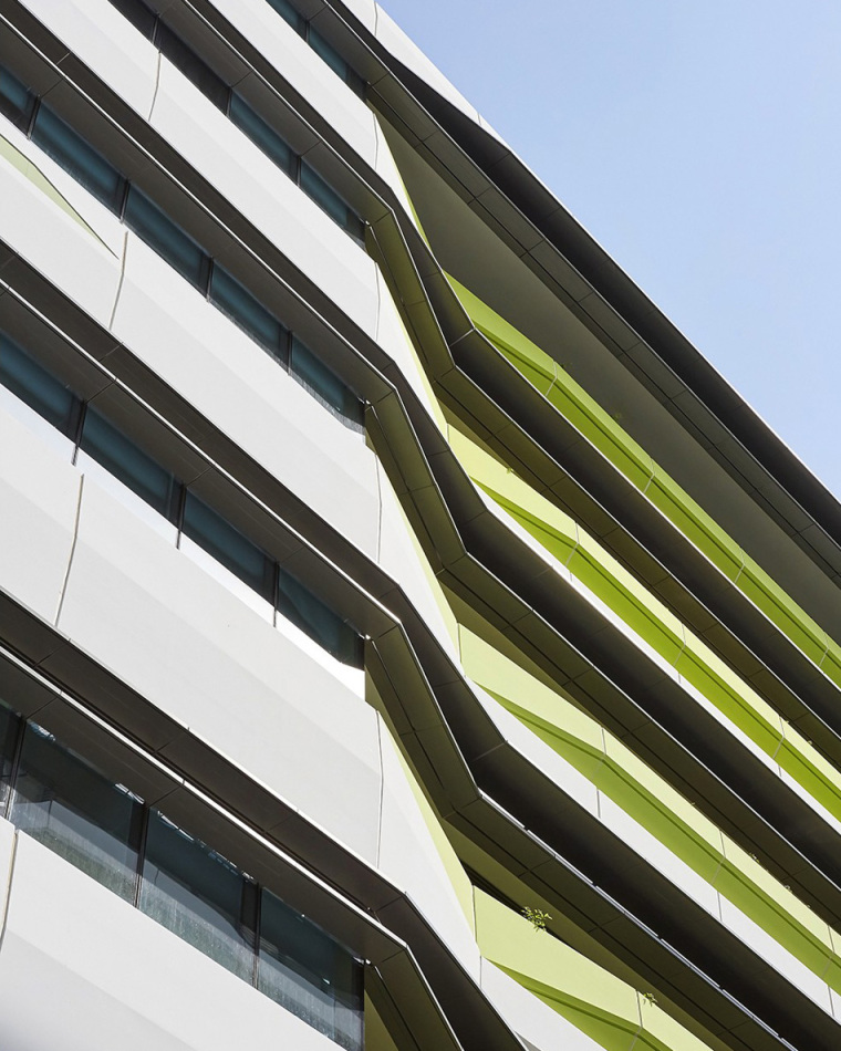 新加坡工程设计大学_5