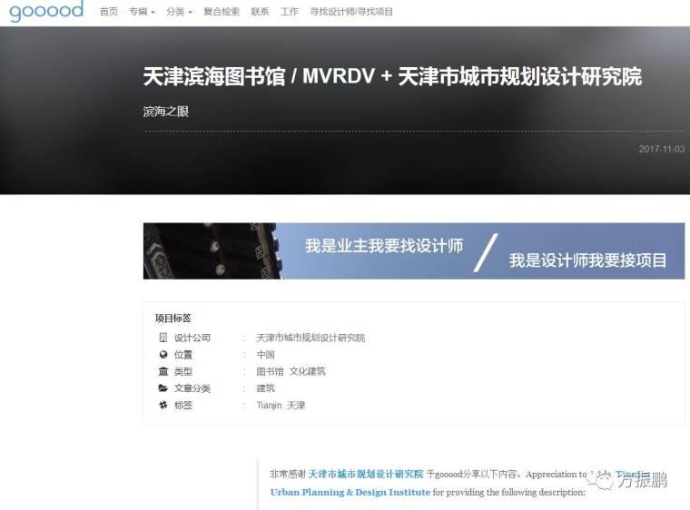 T1.NxvBCWT1RCvBVdK_0_0_760_0.jpg