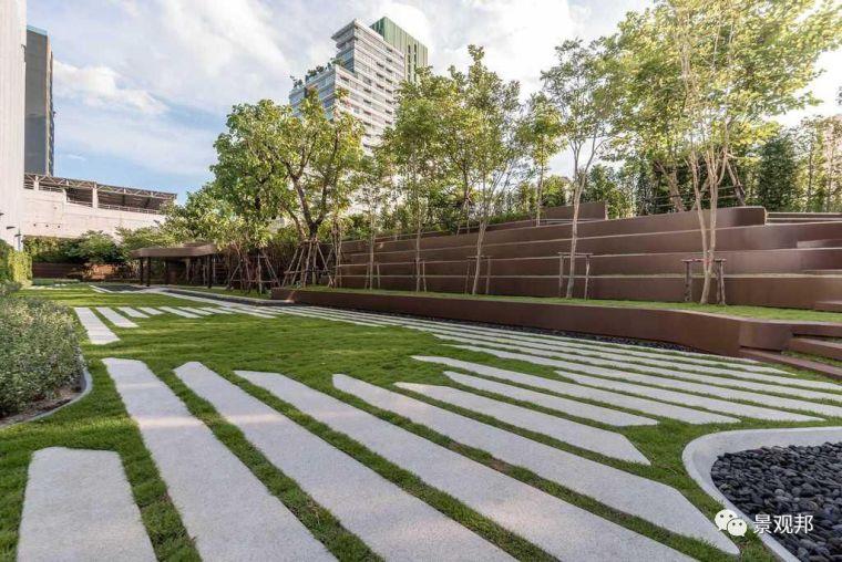 泰国24个经典住宅设计,你喜欢哪一个?_111