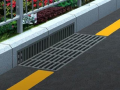 市政道路给排水管道专项施工方案