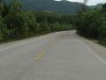 水泥混凝土路面施工组织设计(98页)