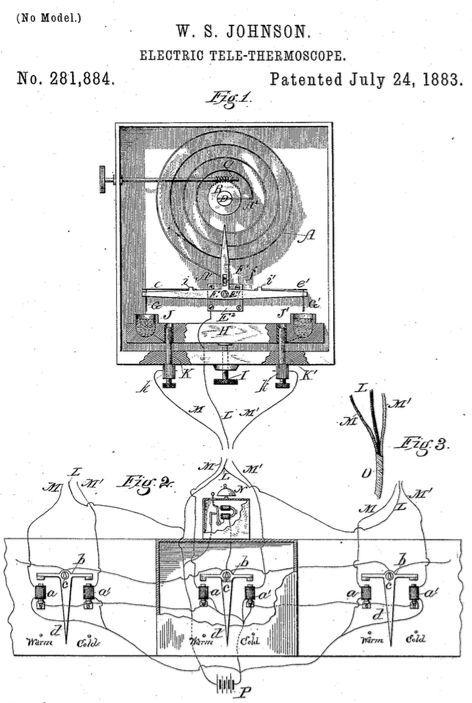 暖通空调系统的IoT思考