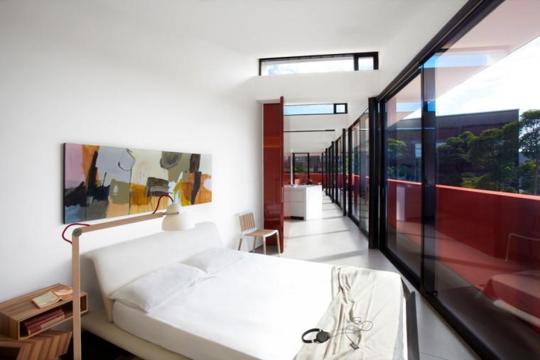 澳大利亚Austin私人公寓_12