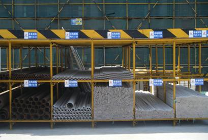 工程质量样板引路工作手册