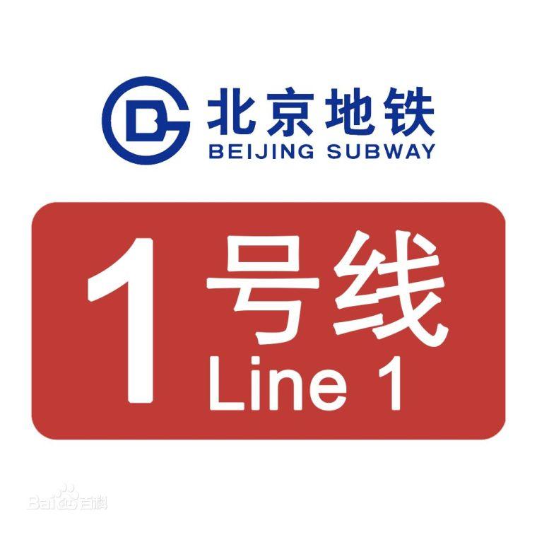 中国2000年以前的5条地铁,开启城轨交通建设的冲锋号角