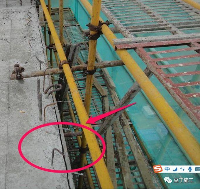 结构、装修、水电安装施工工艺标准45条!创优就靠它了_18