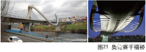 两百年来桥梁结构的组合与演变_23
