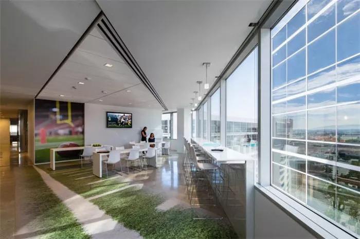 浅析绿色设计在室内设计中的应用