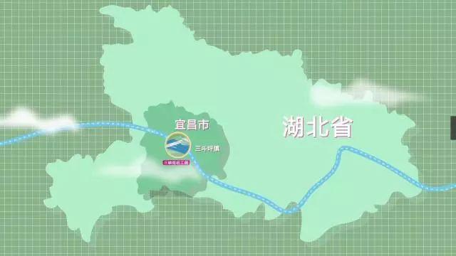 大国重器-三峡水电站工程_12