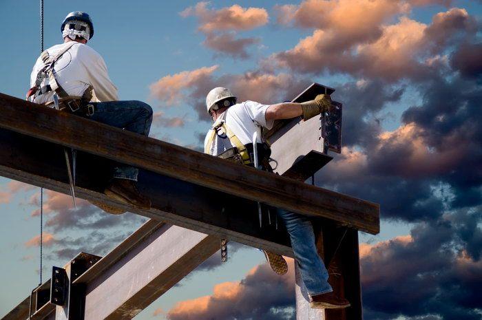 暖通改造工程安全技术交底资料下载-暖通各专业安全技术交底