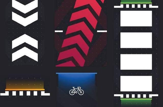 智能媒体影响下的城市空间特征转向初探|李凌燕徐翔|时代建筑