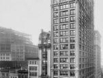 一亿一套的顶层复式,却建于百年以前