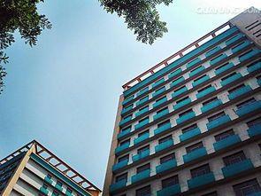河北某员工宿舍楼建筑电气施工组织设计