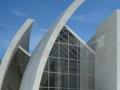BIM技术在大型建筑企业项目管理手册(203页内容丰富)