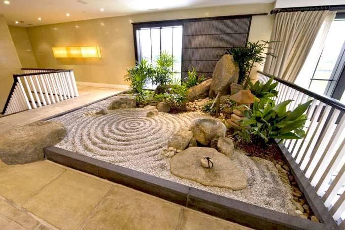 做自己庭院的设计师,造园或许没有想象的那么难!_23